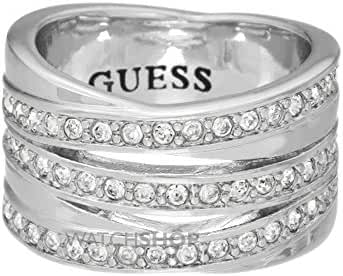 ANILLO GUESS Women's Rings UBR51428-54
