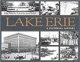 Lake Erie, Julie Macfie Sobol and Ken Sobol, 1550464698
