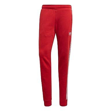 adidas Originals Jogginghose Herren 3 Stripes Pant DV1547
