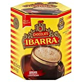 Ibarra Mexican Chocolate, 19 oz