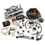 ACCEL DFI 77142EB Engine Builder Plug and Play System