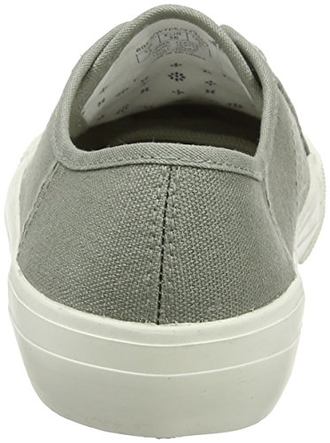 Fat Face Willow Grn Sneaker Verde Hythe Donna rrSycdB