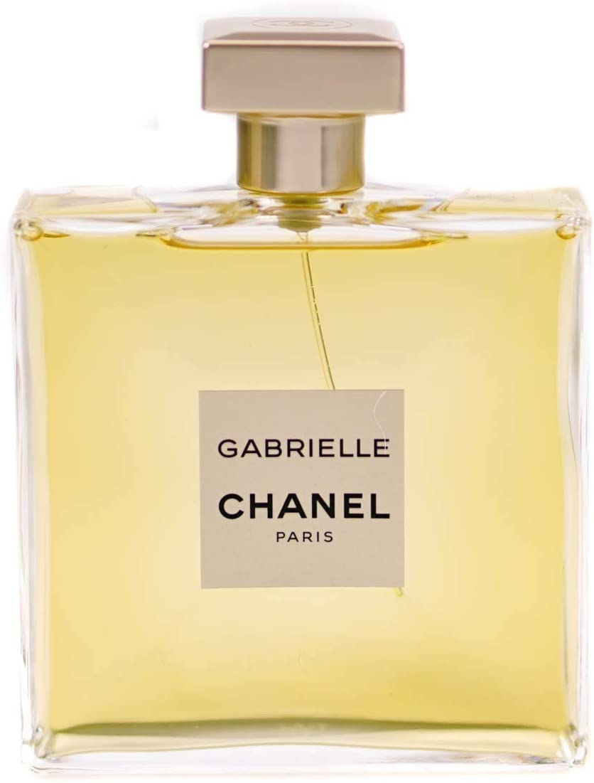 Best 20 Perfumes for Women