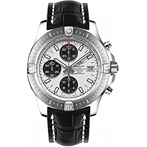 Breitling Colt Chronograph Automatic A1338811/G804-744P