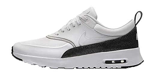 Nike Damen Air Max Thea Premium Laufschuhe