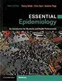 img - for Essential Epidemiology An Introduction for Students and Health Professionals book / textbook / text book