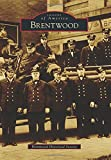 Brentwood, Brentwood Historical Society, 1467122599