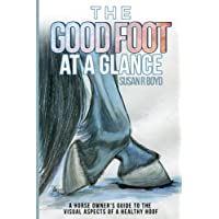 The Good Foot At a Glance