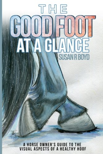 - The Good Foot At a Glance