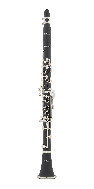 Jean Baptiste JBCL290XX Premium Student Clarinet Outfit
