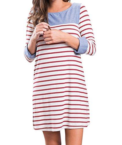 morticia addams dress pattern - 6