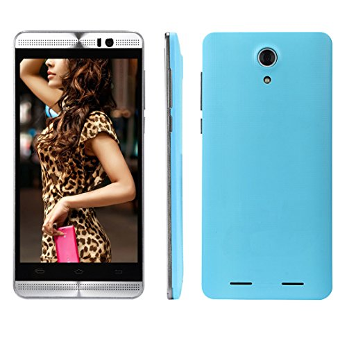 new-trend-5inch-unlocked-3g-gsm-att-t-mobile-straight-talk-android-cell-phone-with-gps-blue