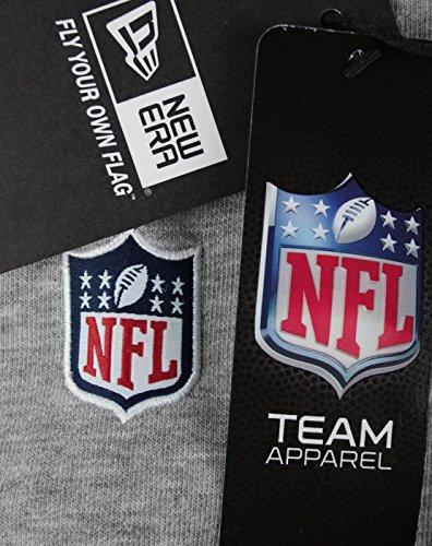 Herren - New Era - NFL - Pullover