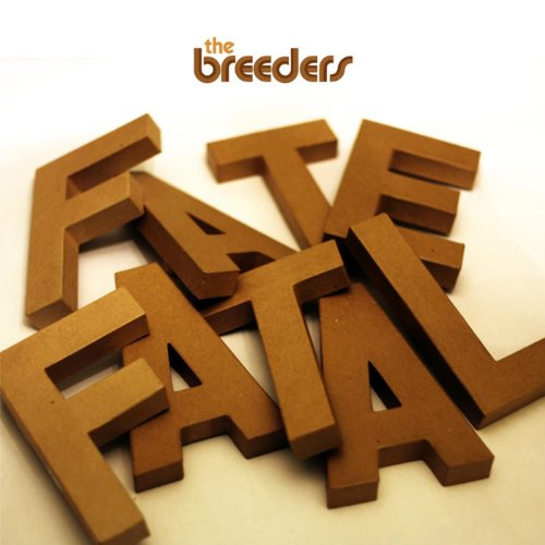 Fate To Fatal