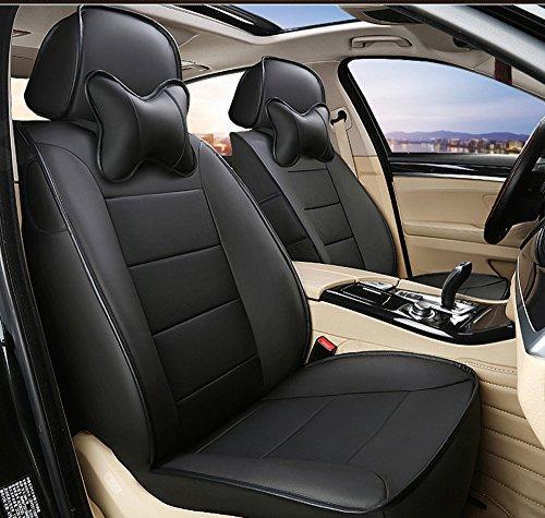 Acura Rdx Headrest Headrest For Acura Rdx