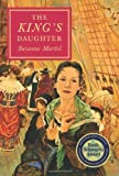 The King's Daughter, Suzanne Martel, 0888992181