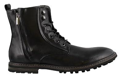 477c7292705 RW by Robert Wayne Men's Thatcher Fashion Boot