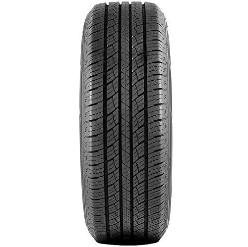 265 75R16 In Inches >> Westlake SU318 All-Season Radial Tire - 265/70R17 - TIRES SHOP