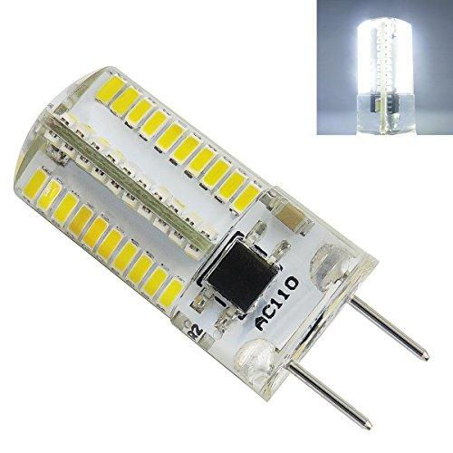 1 3 Watt 110V Led Light Bulb in Florida - 6