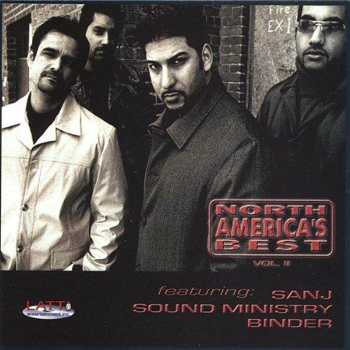 Amazon.com: Desi Boli: Dj Sanj: MP3 Downloads