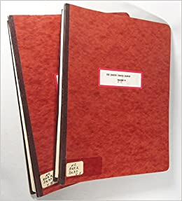 the parker family papers 400 years of parker family history