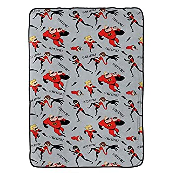 ghdonat.com Toys & Games Blankets & Throws Fade Resistant Super ...