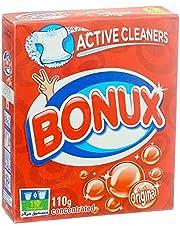 مسحوق الغسيل من بونكس - 110 غرام