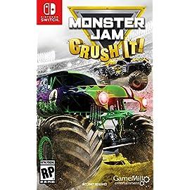 Monster-Jam-Crush-It-Nintendo-Switch-Standard-Edition