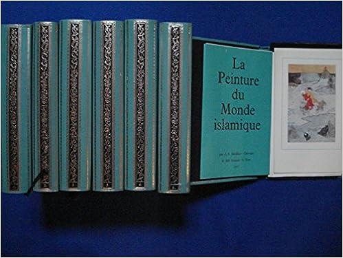 Le Livre Des Mille Et Une Nuits Guerne Armel Amazon Com Books