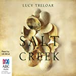 Salt Creek | Lucy Treloar
