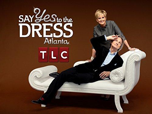Buy dress comes off tv - 1