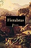 Fierabras : Légende nationale