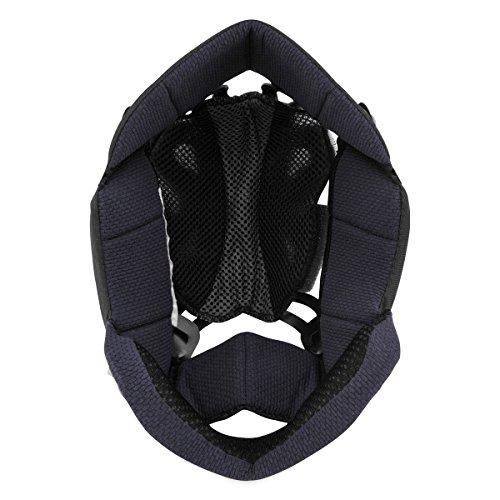 Arai Corsair X Helmet Liner (I / 7mm)