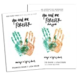 Download Francis Chan You and Me Forever Set - You and Me Forever: Marriage in Light of Eternity (Book & Workbook) in PDF ePUB Free Online