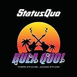 Bula Quo [2 CD]