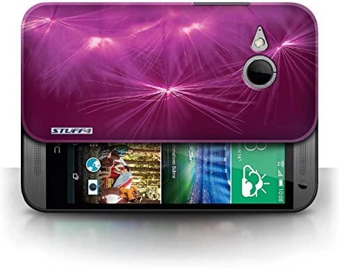 Multi Variant Smartphone/Life Light Collection Rose HTC One/1 Mini ...