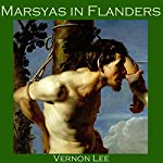 Marsyas in Flanders | Vernon Lee
