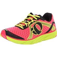 Pearl Izumi Women's EM Road H3 Running Shoe