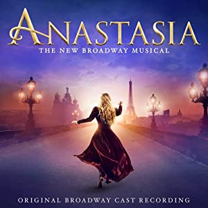 Ratings and reviews for Anastasia