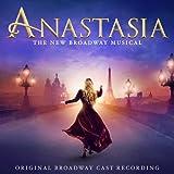 Music - Anastasia