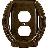 Horseshoe Rustic