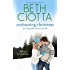 Enchanting Christmas (Impossible Dream, Book 2)