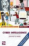 Cyber intelligence par Ward