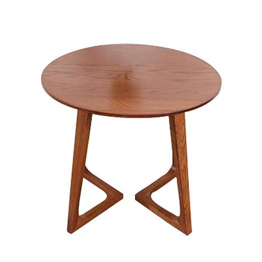 Xu-table Mesa de Comedor de la Oficina, Escritorio de Madera ...