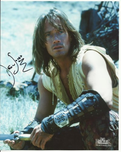 kevin-sorbo-hercules-hand-signed-8-x-10-photo-c-of-a-3