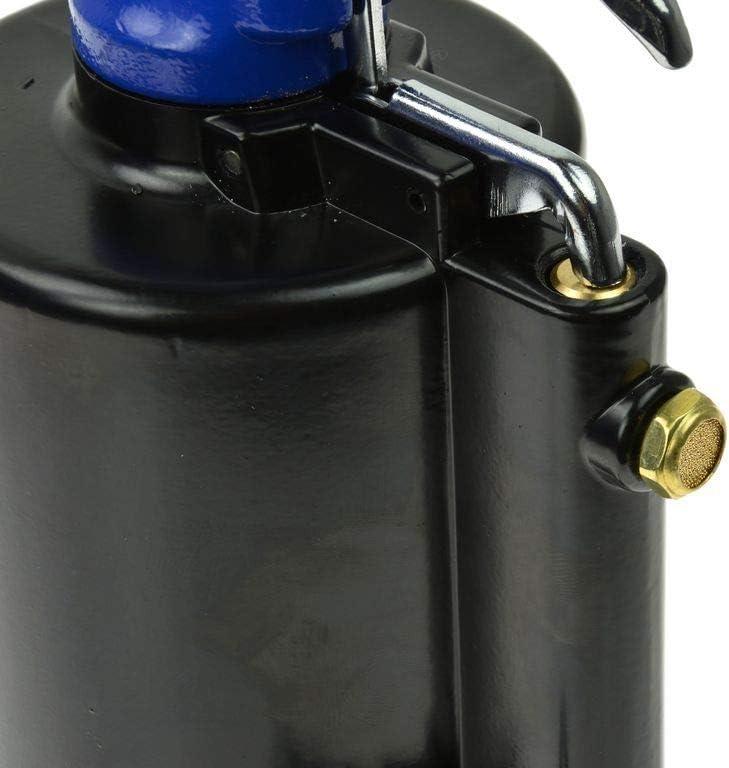 2,4-6,4mm pneumatisches Nietenger/ät pneumatische Druckluft Nietpistole Blindniet