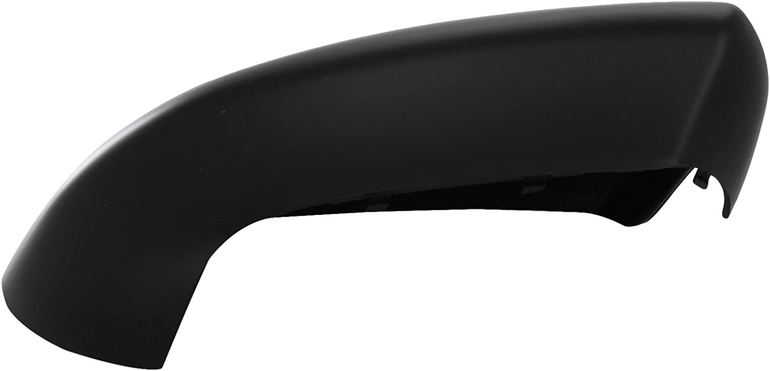 Van Wezel 3388844 Wing Mirror Cover