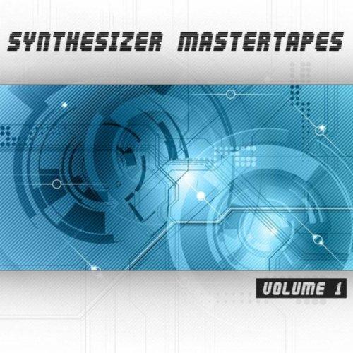 (Synthesizer Mastertapes: Vol. 1 )