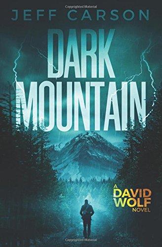 dark-mountain-the-david-wolf-series