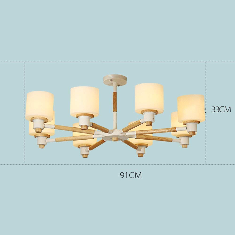 Amazon.com: LUHEN Living Room Bedroom Corridor Lighting ...